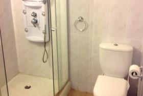 Image No.9-Un hôtel de 6 chambres à vendre à Bonne Terre