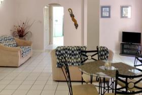 Image No.12-Un hôtel de 6 chambres à vendre à Bonne Terre