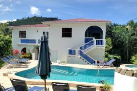 Image No.15-Un hôtel de 6 chambres à vendre à Bonne Terre