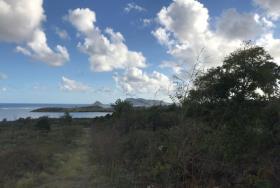 Image No.3-Terre à vendre à Vieux Fort