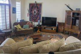 Image No.4-Maison / Villa de 5 chambres à vendre à Marigot Bay