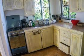 Image No.6-Maison / Villa de 5 chambres à vendre à Marigot Bay