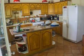 Image No.7-Maison / Villa de 5 chambres à vendre à Marigot Bay