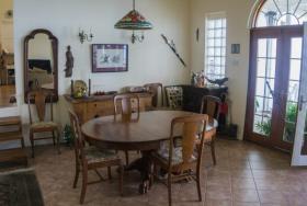 Image No.8-Maison / Villa de 5 chambres à vendre à Marigot Bay