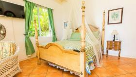 Image No.9-Maison / Villa de 5 chambres à vendre à Marigot Bay