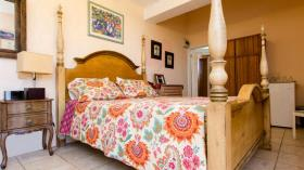 Image No.11-Maison / Villa de 5 chambres à vendre à Marigot Bay