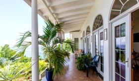 Image No.13-Maison / Villa de 5 chambres à vendre à Marigot Bay