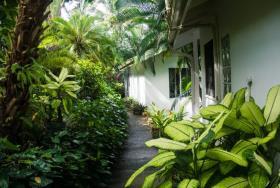 Image No.16-Maison / Villa de 5 chambres à vendre à Marigot Bay