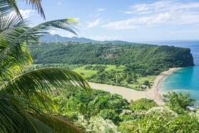 Image No.19-Maison / Villa de 5 chambres à vendre à Marigot Bay