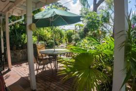 Image No.21-Maison / Villa de 5 chambres à vendre à Marigot Bay