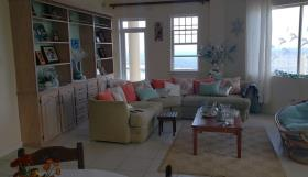 Image No.4-Villa de 8 chambres à vendre à Cap Estate