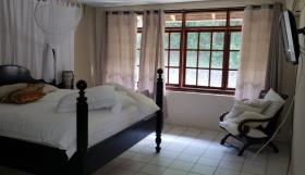 Image No.12-Villa de 8 chambres à vendre à Cap Estate