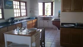 Image No.14-Villa de 8 chambres à vendre à Cap Estate