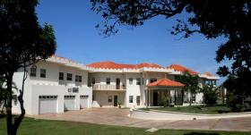 Image No.15-Villa de 8 chambres à vendre à Cap Estate