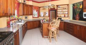 Image No.17-Villa de 8 chambres à vendre à Cap Estate