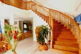 Image No.19-Villa de 8 chambres à vendre à Cap Estate