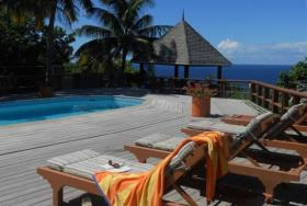 Image No.21-Villa de 8 chambres à vendre à Cap Estate