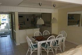 Image No.4-Maison de ville de 3 chambres à vendre à Rodney Bay