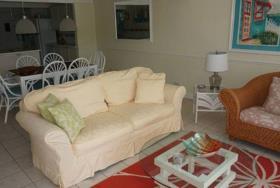 Image No.5-Maison de ville de 3 chambres à vendre à Rodney Bay