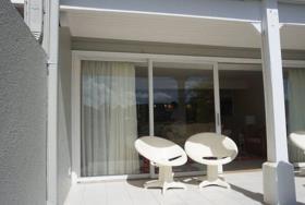Image No.11-Maison de ville de 3 chambres à vendre à Rodney Bay