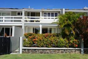 Image No.12-Maison de ville de 3 chambres à vendre à Rodney Bay