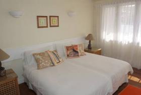 Image No.15-Maison de ville de 3 chambres à vendre à Rodney Bay