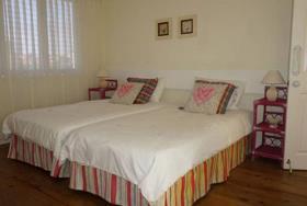 Image No.17-Maison de ville de 3 chambres à vendre à Rodney Bay