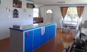 Image No.6-Maison de 6 chambres à vendre à Vieux Fort