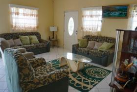 Image No.2-Maison de 7 chambres à vendre à Gros Islet