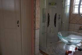 Image No.6-Maison de 7 chambres à vendre à Gros Islet