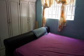Image No.13-Maison de 7 chambres à vendre à Gros Islet