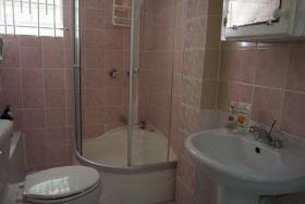 Image No.14-Maison de 7 chambres à vendre à Gros Islet