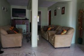 Image No.16-Maison de 7 chambres à vendre à Gros Islet