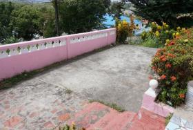 Image No.17-Maison de 7 chambres à vendre à Gros Islet