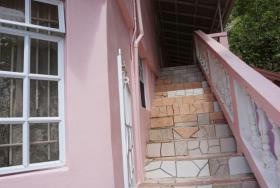 Image No.18-Maison de 7 chambres à vendre à Gros Islet