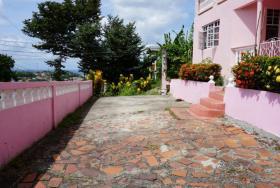 Image No.20-Maison de 7 chambres à vendre à Gros Islet
