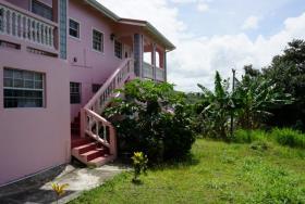 Image No.23-Maison de 7 chambres à vendre à Gros Islet