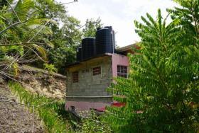 Image No.22-Maison de 7 chambres à vendre à Gros Islet