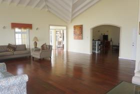 Image No.3-Maison de 5 chambres à vendre à Cap Estate