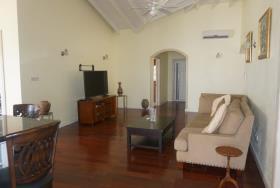 Image No.6-Maison de 5 chambres à vendre à Cap Estate