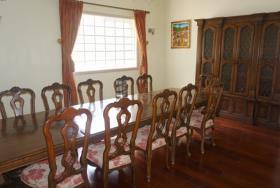 Image No.7-Maison de 5 chambres à vendre à Cap Estate