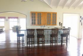 Image No.9-Maison de 5 chambres à vendre à Cap Estate