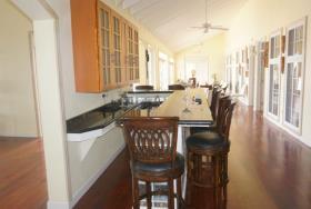 Image No.10-Maison de 5 chambres à vendre à Cap Estate