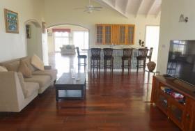 Image No.11-Maison de 5 chambres à vendre à Cap Estate
