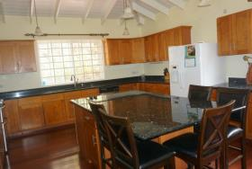 Image No.14-Maison de 5 chambres à vendre à Cap Estate