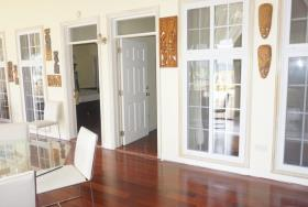 Image No.17-Maison de 5 chambres à vendre à Cap Estate