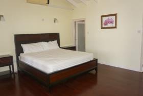 Image No.18-Maison de 5 chambres à vendre à Cap Estate