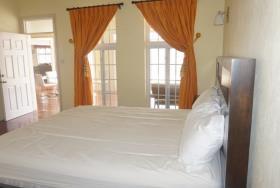 Image No.19-Maison de 5 chambres à vendre à Cap Estate