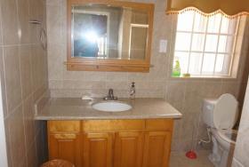 Image No.20-Maison de 5 chambres à vendre à Cap Estate
