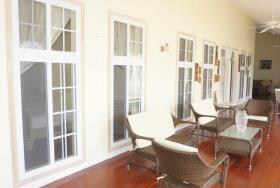 Image No.21-Maison de 5 chambres à vendre à Cap Estate